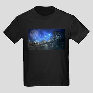 Queensboro bridge - NYC T-Shirt