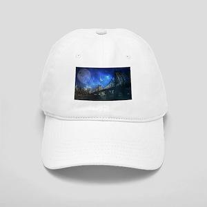 Queensboro bridge - NYC Cap