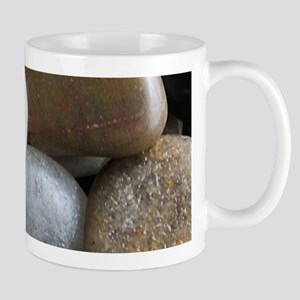 Pebbles Mugs