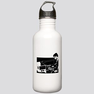 Technician Water Bottle