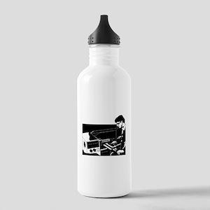 Technician Water Bottle