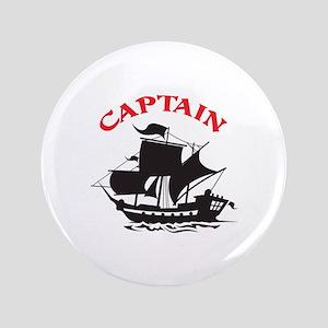 "CAPTAIN 3.5"" Button"