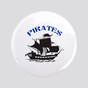 "PIRATES 3.5"" Button"
