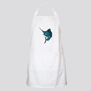 STRIKE MAKE Light Apron
