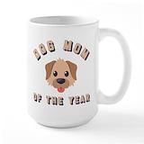 Emojione Large Mugs (15 oz)