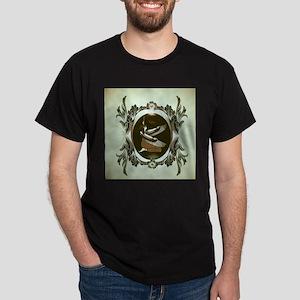 Isis the goddess of Egyptian mythology T-Shirt