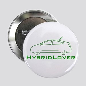 Hybrid Lover Button