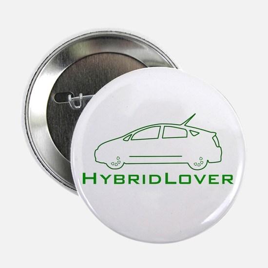 Hybrid Lover Button