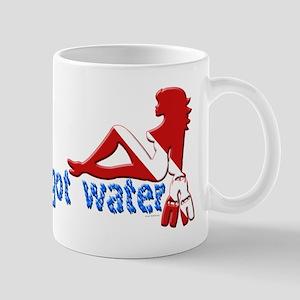 Got Water Mug