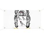 Jansen Banner