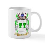 Janse Mug
