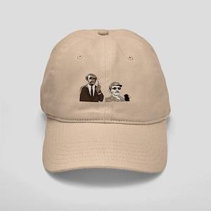 The Castros Cap