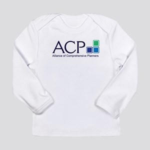 ACP Long Sleeve T-Shirt