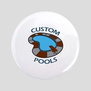 "CUSTOM POOLS 3.5"" Button"