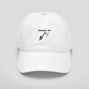 Welding (Custom) Baseball Cap