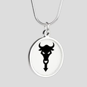 BBC Bull Male Necklaces