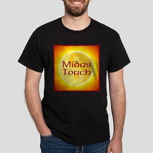 Midas Touch T-Shirt