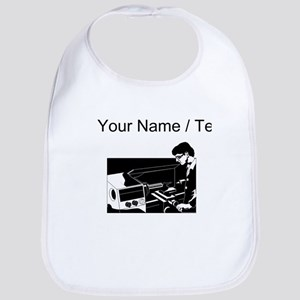 Technician (Custom) Bib