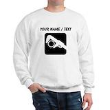 Plumber Crewneck Sweatshirts