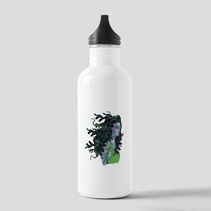 THE ALLURE Water Bottle