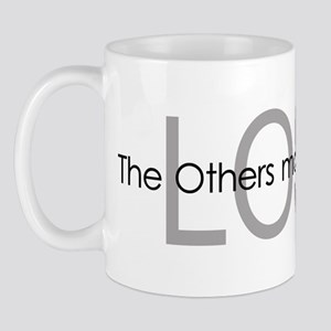 The Others Mug