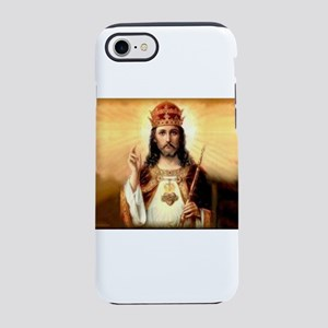 2-ChristKing-300x225 iPhone 7 Tough Case