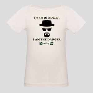 BREAKINGBAD THE DANGER T-Shirt