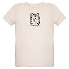 Janning T-Shirt