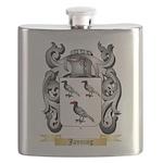 Janning Flask