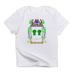 Jankin Infant T-Shirt
