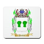 Jankin Mousepad