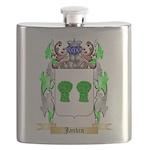 Jankin Flask