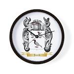 Janik Wall Clock