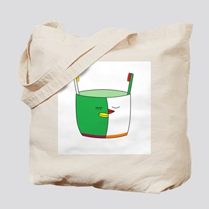 Tight Hold Tote Bag