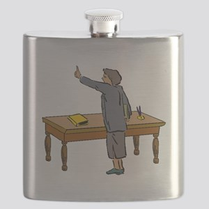 Lawyer Flask