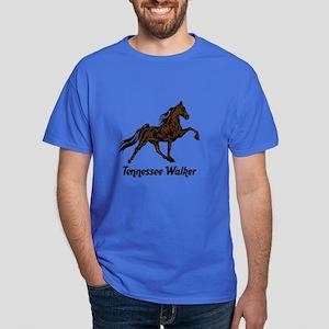 Tennessee Walker T-Shirt