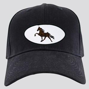 TENNESSEE WALKER Baseball Hat