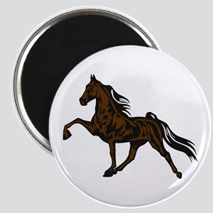 TENNESSEE WALKER Magnets