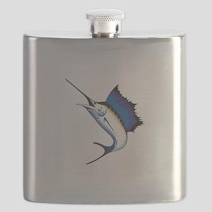 SAILFISH Flask