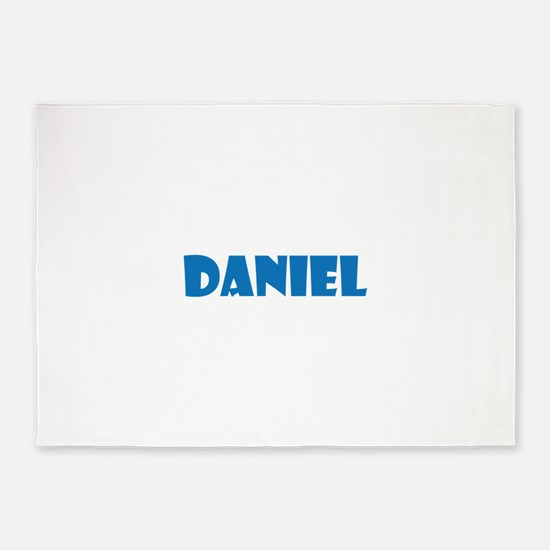 Daniel 5'x7'Area Rug