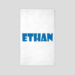 Ethan Area Rug