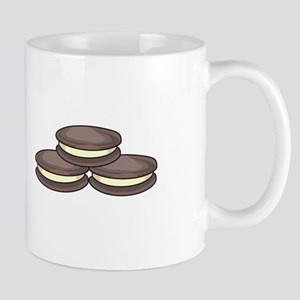 SANDWICH COOKIES Mugs