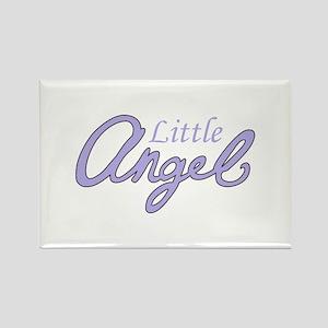 LITTLE ANGEL Magnets