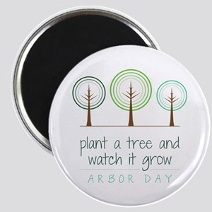 Plant a Tree Magnets