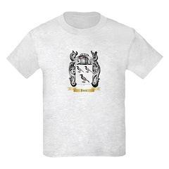 Janic T-Shirt