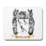 Janiak Mousepad