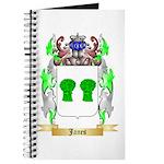 Janes Journal