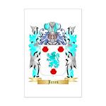 Janes 2 Mini Poster Print