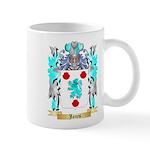 Janes 2 Mug