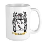 Jandac Large Mug